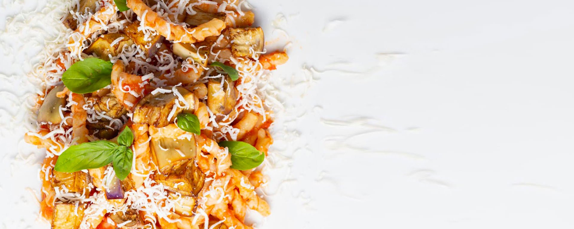 terradelfavonio-menu-pranzo-pasta-01-resize